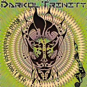 Avatar for Darkol Trinity