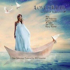Love's River