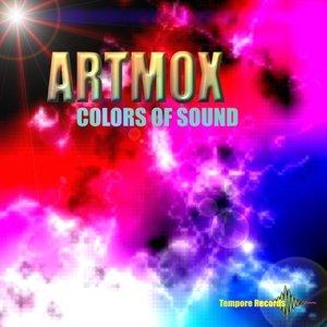 Bild für 'Colors Of Sound'