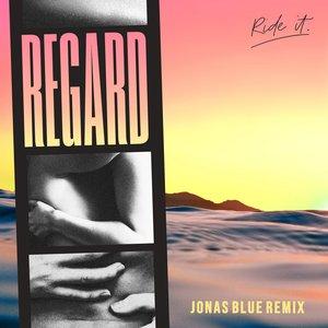 Ride It (Jonas Blue Remix)