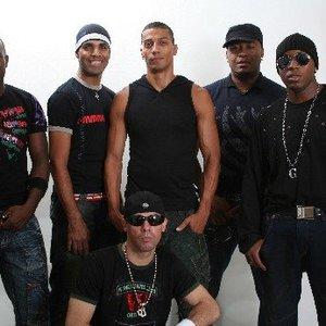 Image for 'Sampa Crew'
