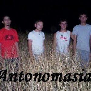 Avatar de Antonomasia