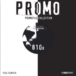 Rude Awakening - Promofile Classic 10B