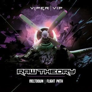 Meltdown / Flight Path
