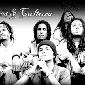 Avatar for Raices & Cultura