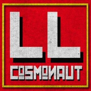 Avatar for LL Cosmonaut