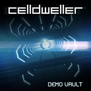Demo Vault