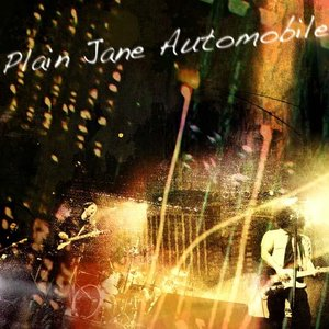 Avatar de Plain Jane Automobile