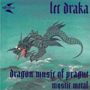 Let Draka / The Flight of the Dragon