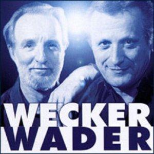 Avatar für Wecker & Wader