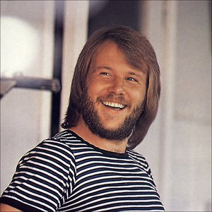 Avatar for Benny Andersson
