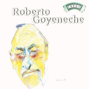 Solo Tango: Roberto Goyeneche