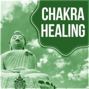 Avatar for Chakra Healing Music Academy