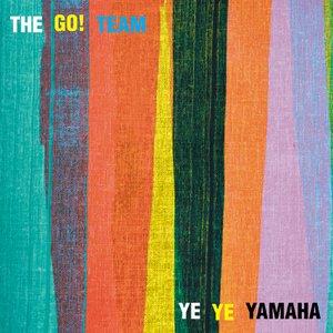 Ye Ye Yamaha