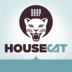 Avatar for Deep House Cat Show