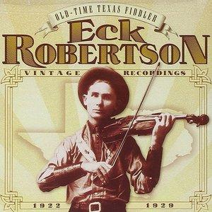 Old Time Texas Fiddler