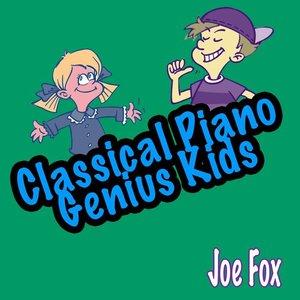 Classical Piano Genius Kids