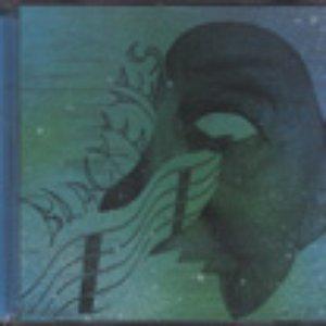 Avatar for Wolf Eyes & Black Dice
