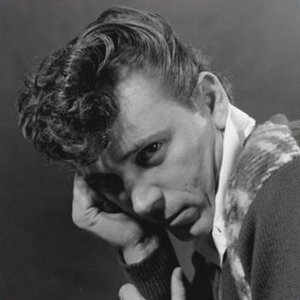 Avatar for Gene Vincent