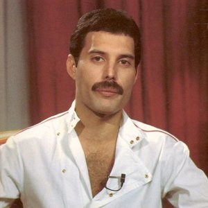 Avatar for Freddie Mercury