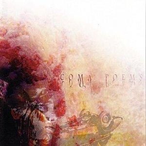 Coma Poems