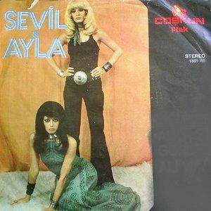 Avatar for Sevil and Ayla