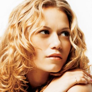 Haley James Scott için avatar