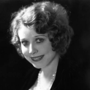 Avatar for Annette Hanshaw
