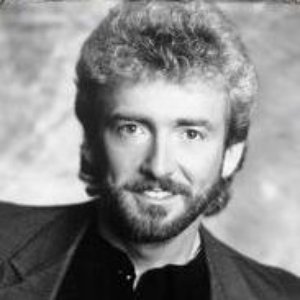 Avatar for Keith Whitley