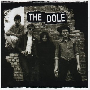 Avatar for The Dole