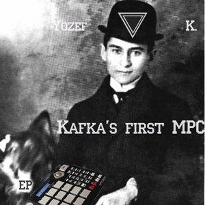 Kafka's first MPC