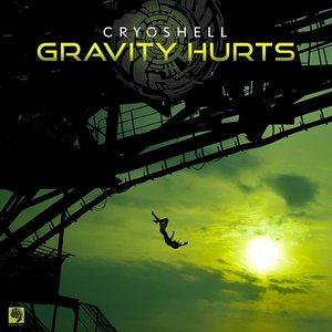 Gravity Hurts