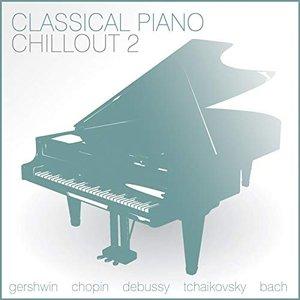 Classical Piano Chillout 2