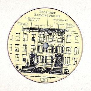 Brownstone EP