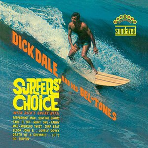 Surfers' Choice