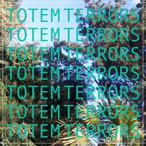 Totem Terrors