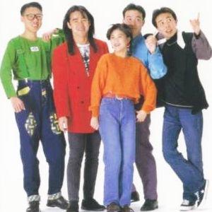 Avatar for 大事MANブラザーズバンド