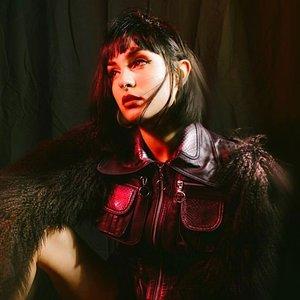Avatar for Natalia Lacunza