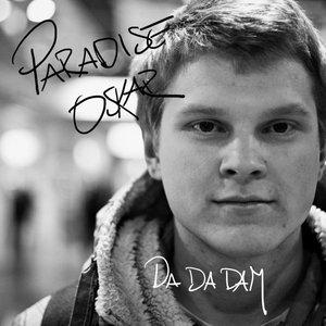 Da Da Dam - Single