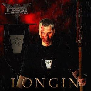 Longin