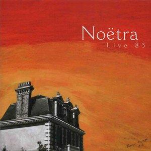 Live 83