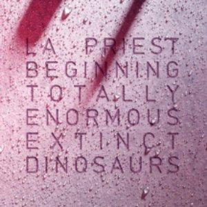 Beginning (Totally Enormous Extinct Dinosaurs Remix)