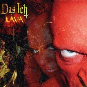 Lava (Glut)