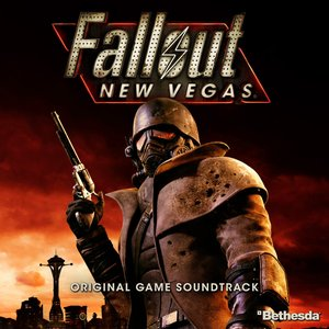 Image for 'Fallout New Vegas: Original Game Soundtrack'