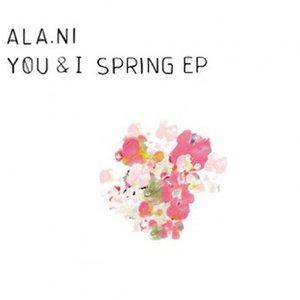 You & I - Spring
