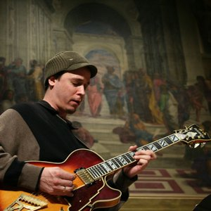 Avatar for Kurt Rosenwinkel