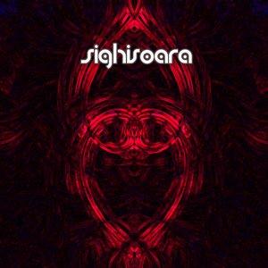 Avatar for Sighisoara