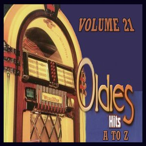 Oldies Hits A to Z, Vol. 21