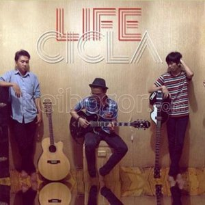Avatar for Life Cicla