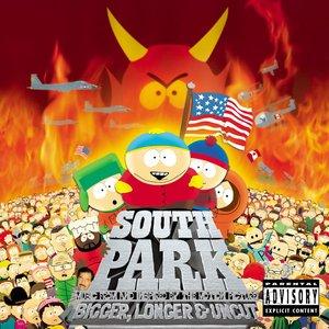 South Park (Original Soundtrack)